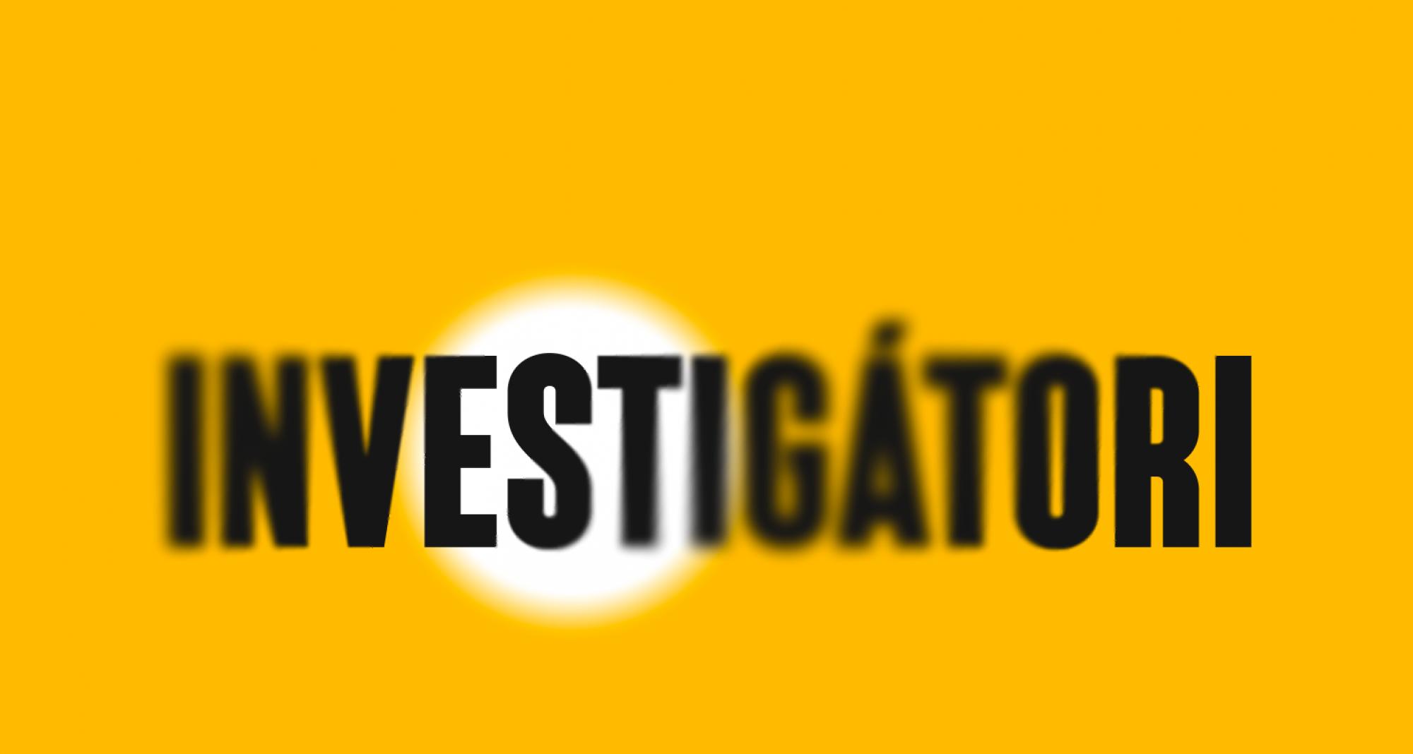 investigatori.sk